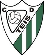 Club Deportivo Teis
