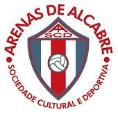 Arenas Alcabre Sociedad Deportiva