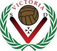 Cristo de la Victoria Sociedad Deportiva