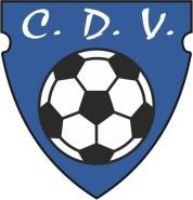Club Deportivo Vincios