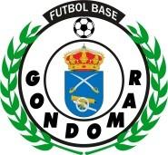 Gondomar Fútbol Base