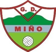 GD Miño
