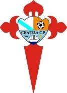 Chapela Club de Fútbol