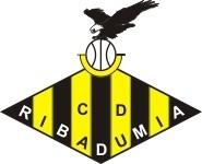 Club Deportivo Ribadumia