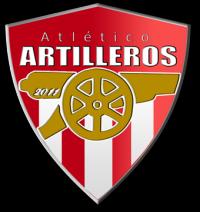 Atlético Artilleros