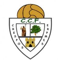Crespos Club de Fútbol