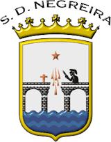 Sociedad Deportiva Negreira