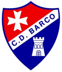 Centro Deportes Barco