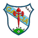 Galicia de Mugardos