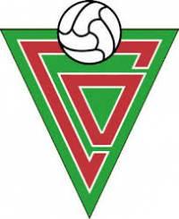 Sociedad Deportiva Club Órdenes