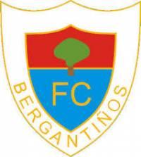 Bergantiños Club de Fútbol
