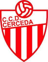 Centro Cultural Deportivo Cerceda