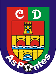 Club Deportivo As Pontes