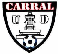 Unión Deportiva Carral
