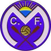 Marino de Mera Club de Fútbol