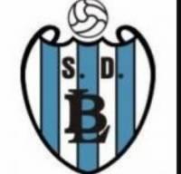 Brexo Lema Sociedad Deportiva