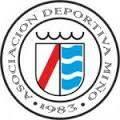 Asociacion Deportiva Miño