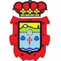 Boimorto Club de Fútbol