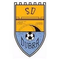 Dubra Sociedad Deportiva