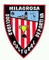 Sociedad Cultural Deportiva Milagrosa
