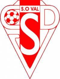 Sociedad Deportiva O Val