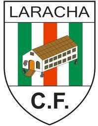 Laracha Club de Fútbol