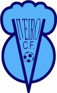 Viveiro Club de Fútbol