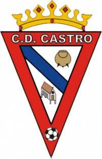 Club Deportivo Castro
