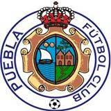 Puebla Club de Fútbol