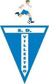 Villestro Sociedad Deportiva