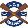 Sociedad Cultural Deportiva Malpica