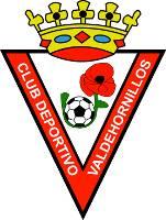Club Deportivo Valdehornillos