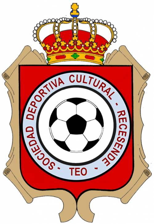 Sociedad Deportivo Cultural Recesende
