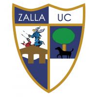 Sociedad Deportiva Zalla Unión Club