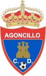 Club Deportivo Agoncillo