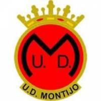 Unión Deportiva Montijo