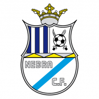 Nebra Club de Fútbol