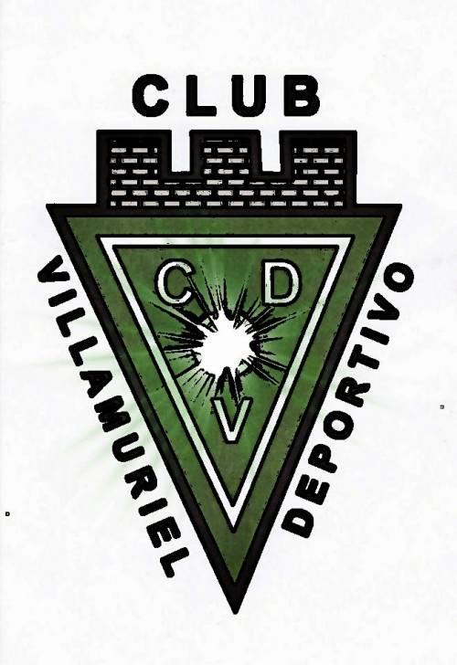 Club Deportivo Villamuriel