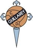 Club de Fútbol Guillarei