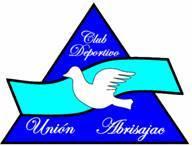 Club Deportivo Abrisajac