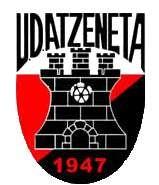 Unión Deportiva Atzeneta de Castellon
