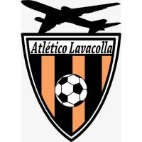 Atlético Lavacolla