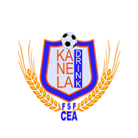 Kanela Drink FSF