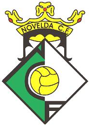 Novelda Club de Fútbol