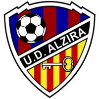 Unión Deportiva Alzira