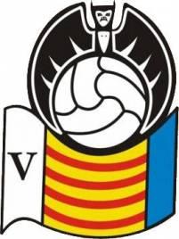 Silla Club de Fútbol