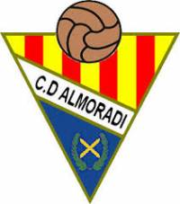 Club Deportivo Almoradí