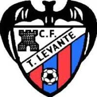 Club de Fútbol Torre Levante
