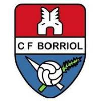 Club de Fútbol Borriol