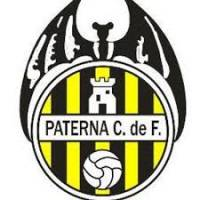 Paterna Club de Fútbol